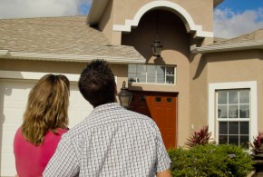 WA Real Estate and Jobs
